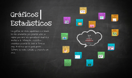 Copy of Copy of graficos estadisticos