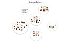 La cocina húngara