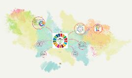 Encuentro ODS y docencia universitaria