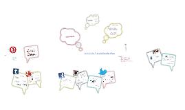 Social Media Landscapes