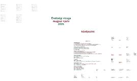 Copy of Érettségi-nyelvtan 2019