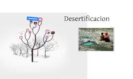 Copy of DEsertificacion
