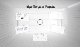 Copy of Mga Teorya sa Pagsulat