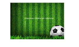 ¿Cómo comunica un club de fútbol? El caso San Lorenzo de Almagro