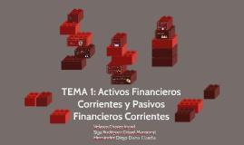 Copy of TEMA 1: Activos Financieros Corrientes y Pasivos Financieros