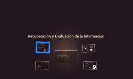 Copy of Las habilidades informativas