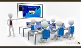 Copy of programa de inducción al empleado