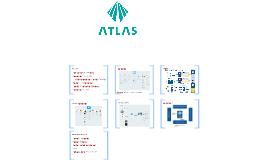 ATLAS 4.0