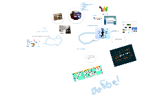 WEB 2.0 Tools for Teaching