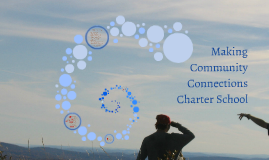 Making Community Connections Charter School