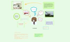 Ornithopter presentation