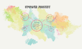 UPOWER PROJECT