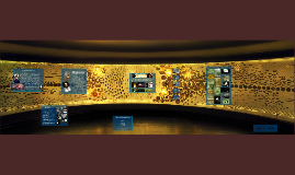 Visita al Museo del Oro