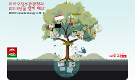2013 마카오관광청 세미나-2