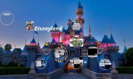 MRS NUNEZ  Disneyland
