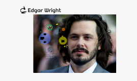 Edgar Wright - Visual Comedy