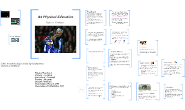 Copy of AS PE 3.6. Feedback
