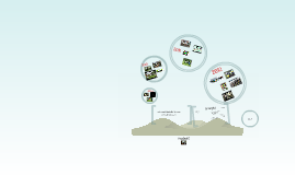 Copy of Uusi kaupunkiviljelyliike