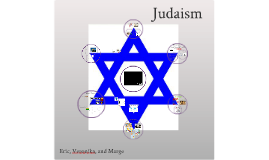 Copy of Judaism