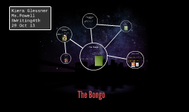 The Bongo