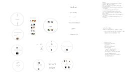 Copy of Brel, Brassens, Ferré, Al Malik: La Chanson française du point de vue d'un rappeur noir