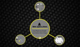 Botnet, Spyware y Adware