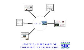Grupo SIIC México