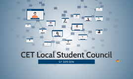 CET Local Student Council