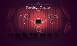Copy of Kneehigh Theatre