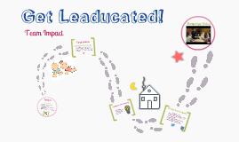 Lead Paint Campaign