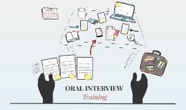 Oral Presentation 1ro medio (nivel 2)