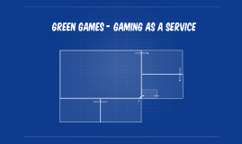 Arquitectura Oracle - Gaming as a Service Oracle