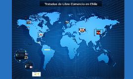 Copy of Tratados de Libre Comercio
