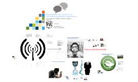 RSC en las tecnologias de la Informacion y Comunicaciones