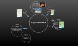 Copy of Keystone Pipeline