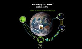 Kennedy Sustainability
