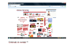 Copy of Reklama