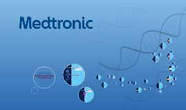 Copy of Medtronic