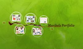 Maribels
