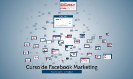 Como ter sucesso no Facebook