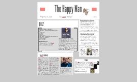 The Happy Man