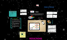 Copy of Copy of TESIS MAESTRÍA PARA LIC YOLASP