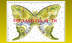 The Tasteful Moth