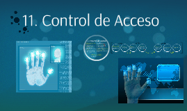 Copy of Control de Acceso