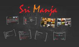 HOTEL SRI MANJA