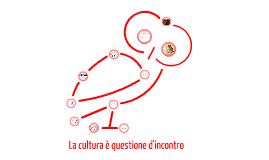 Riqua per la cultura - slide presentazioni