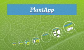 PlantApp