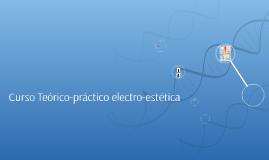 Radiofrecuencia