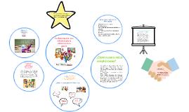 La clase escolar: una mirada desde la didactica de lo grupal