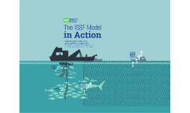 Managing FADs: ISSF Model in Action